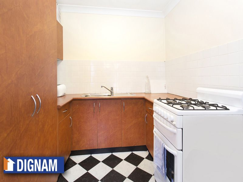 2/9-11 Robsons Road, Keiraville NSW