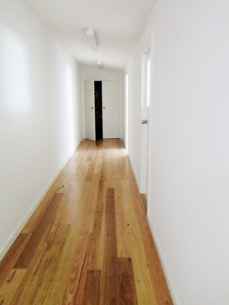 West Gosford - Young Street, Small Offices from $121 per week + GST