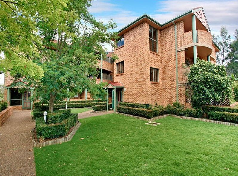 10/149-151 Waldron Road, Chester Hill NSW 2162