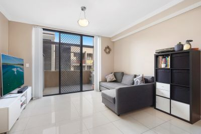 205E/27-29 George Street, North Strathfield