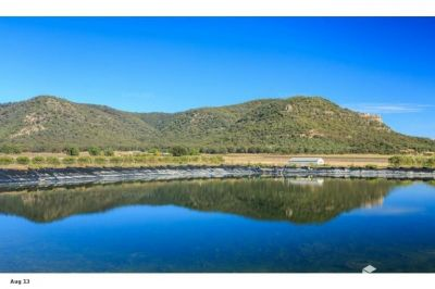 45 Acres (180,000 sqm approx.)