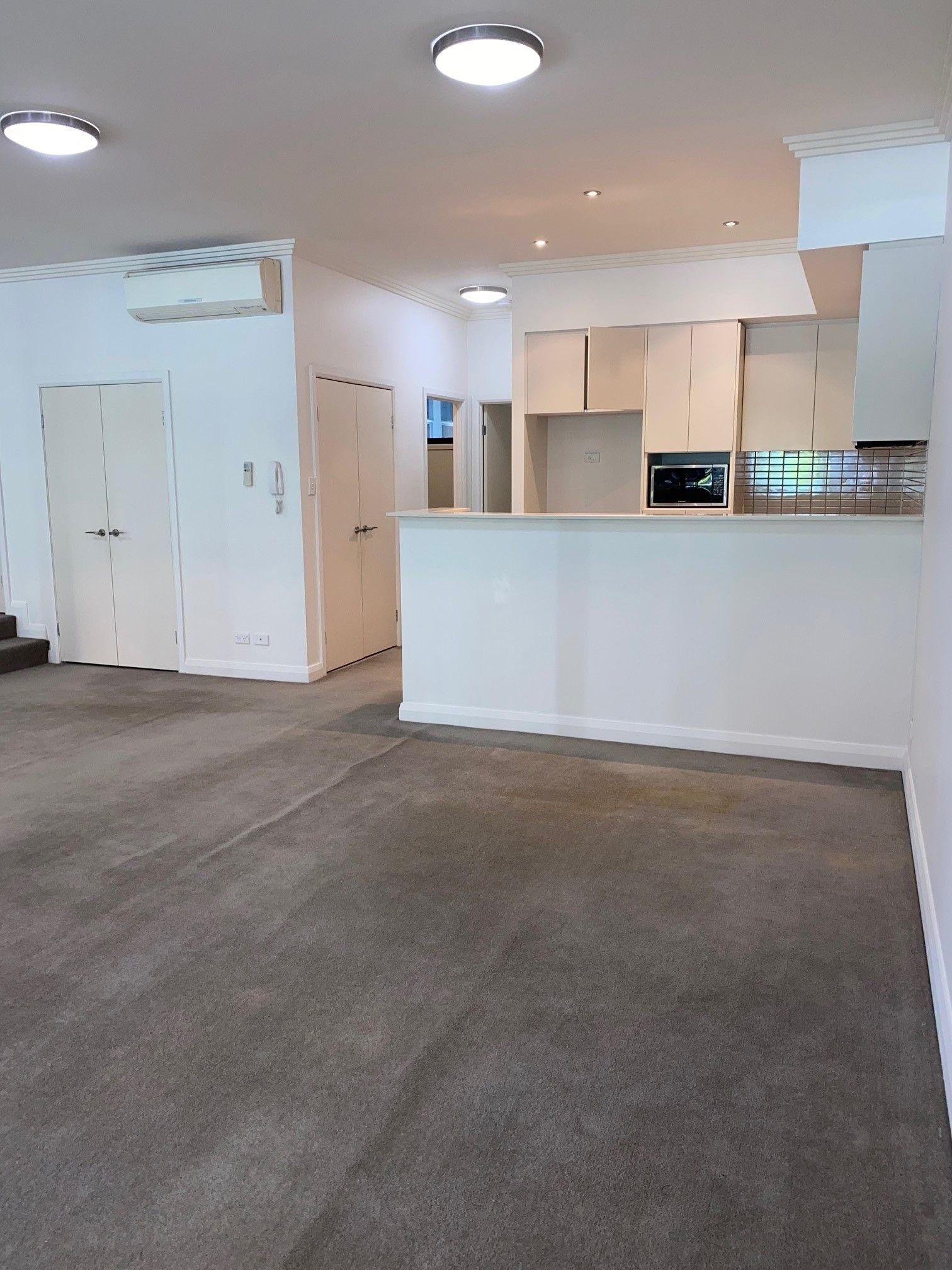 44/2 Underdale Lane, Meadowbank NSW 2114