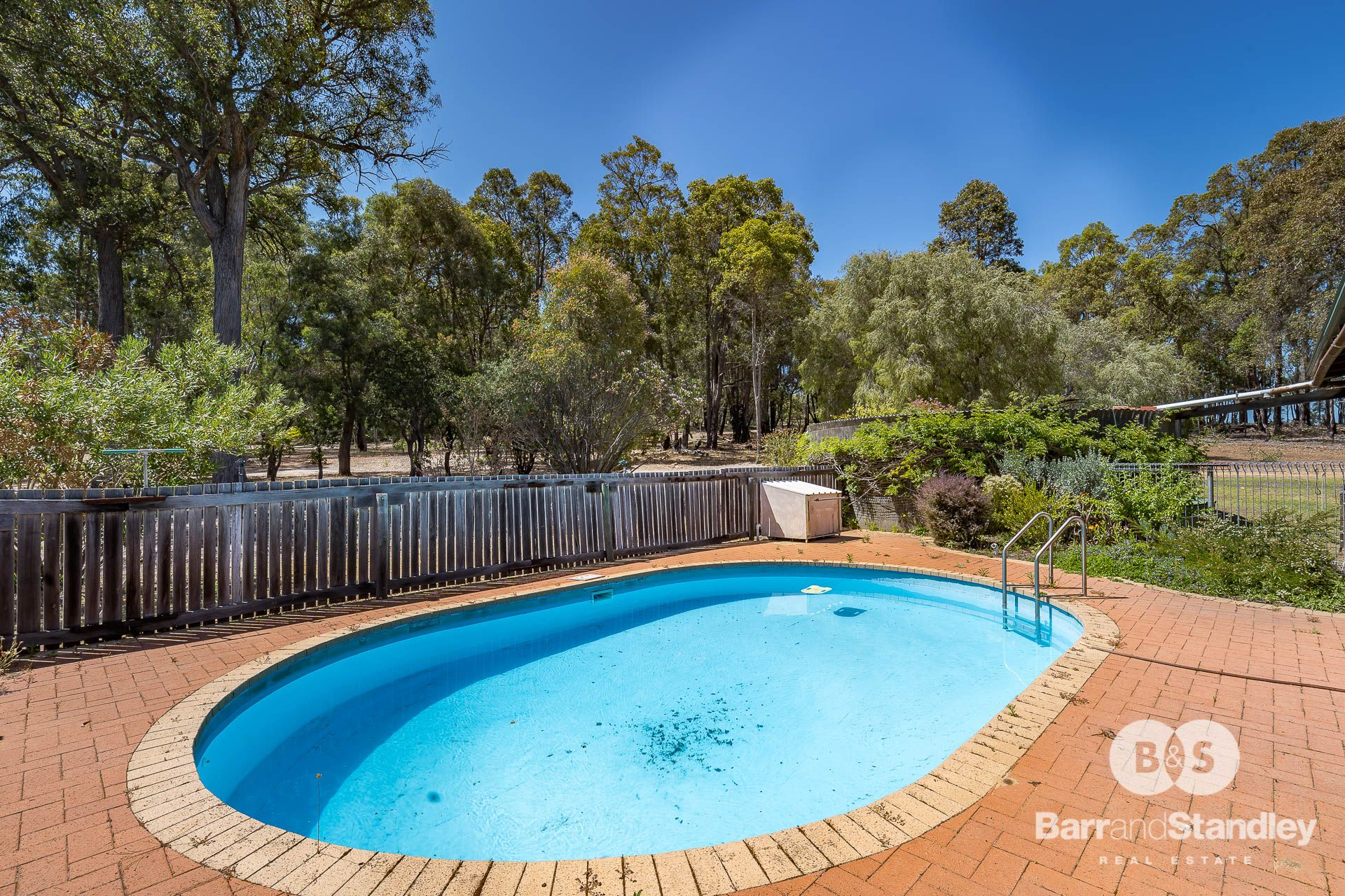 75 Nash Place, Donnybrook