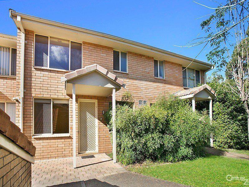 20/465-479 The Boulevarde, Kirrawee NSW 2232