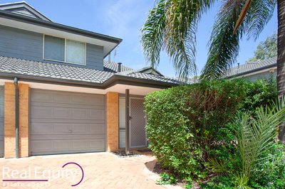 14 Mead Drive, Chipping Norton