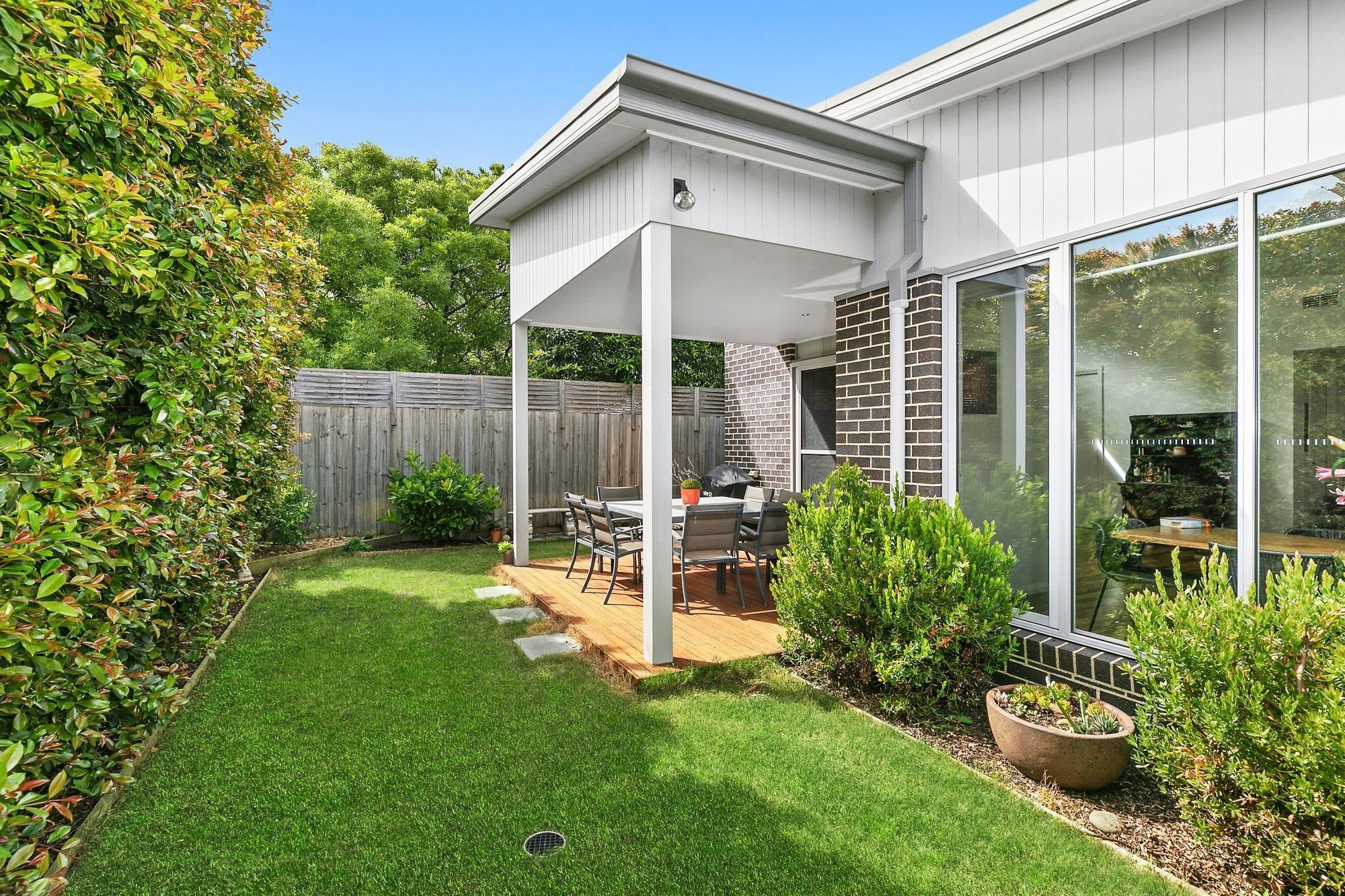 8A Callistemon Court, Ocean Grove VIC 3226