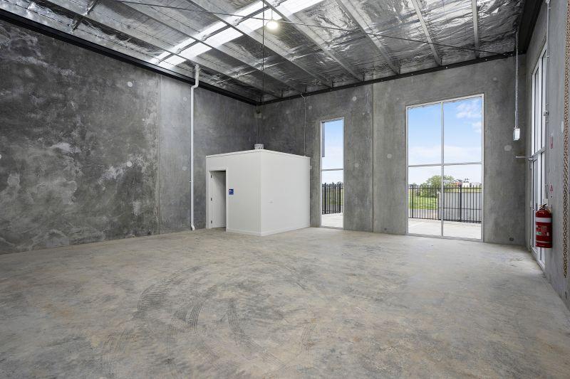 36-38 Hede Street South Geelong