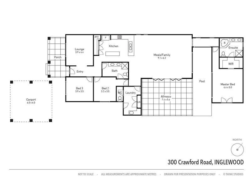 300 Crawford  Road Inglewood 6052
