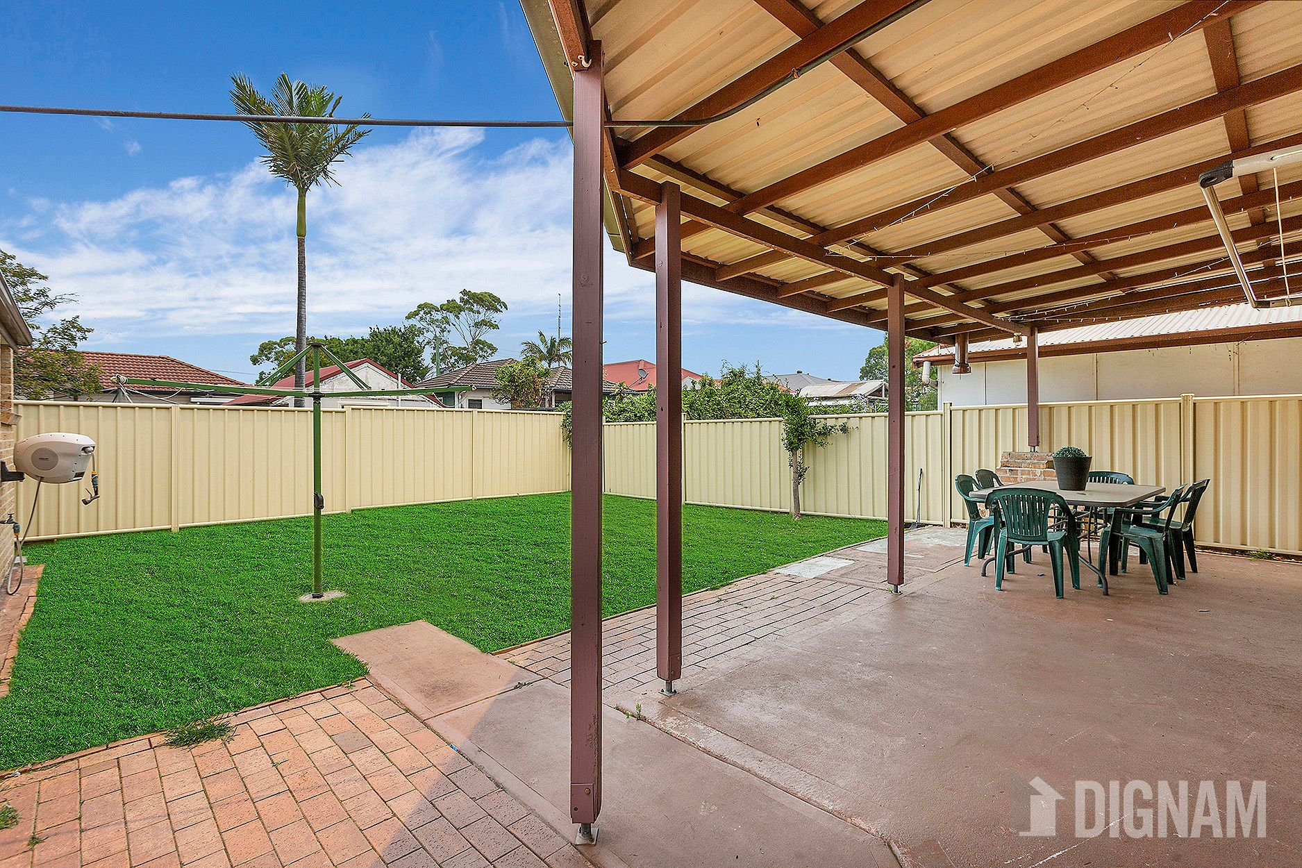 125 Towradgi Road, Towradgi NSW