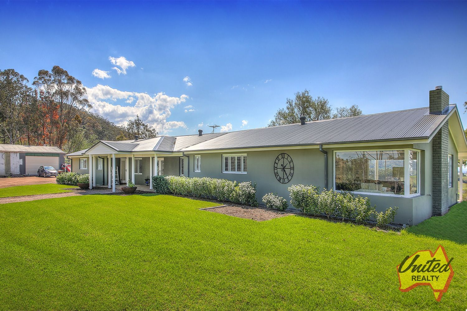 300 Carrolls Road Menangle 2568