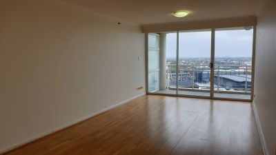 One bedroom Apartment in a Superb City Location