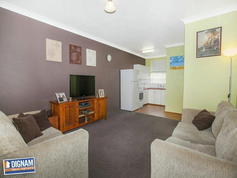 2/29 Payne Road, East Corrimal NSW