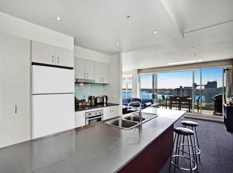 801/489 Hunter Street, Newcastle
