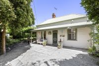 Charming Victorian boats stunning tranquil surrounds and brilliant development opportunity