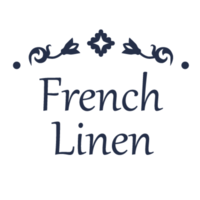 French Linen - Online Business