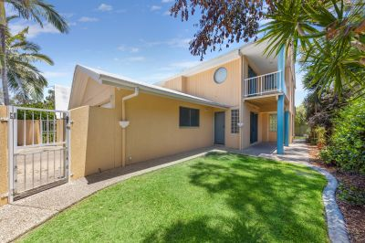 Auction This Friday 10am - onsite!