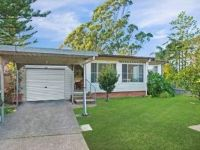 101 Richardson Road San Remo, Nsw
