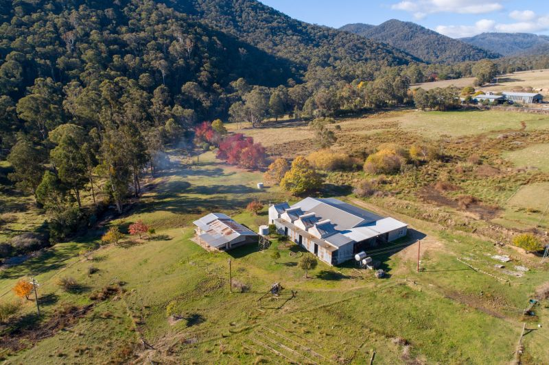 110 Picturesque Acres