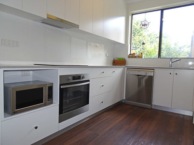 Renovated, Gorgeous and Bright Apartment near Sydney Uni & RPAH!