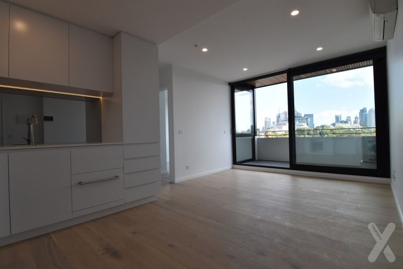 PRIVATE INSPECTION AVAILABLE - 1 Bedroom Apartment with Amazing Views!