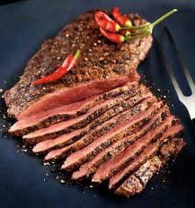 Premium Steak Restaurant in East - Ref: 13411