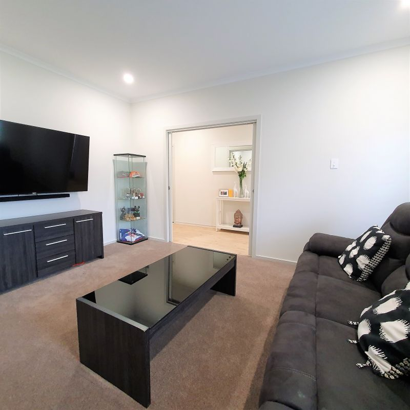 For Sale By Owner: 5 Barnet Close, Mount Barker, SA 5251
