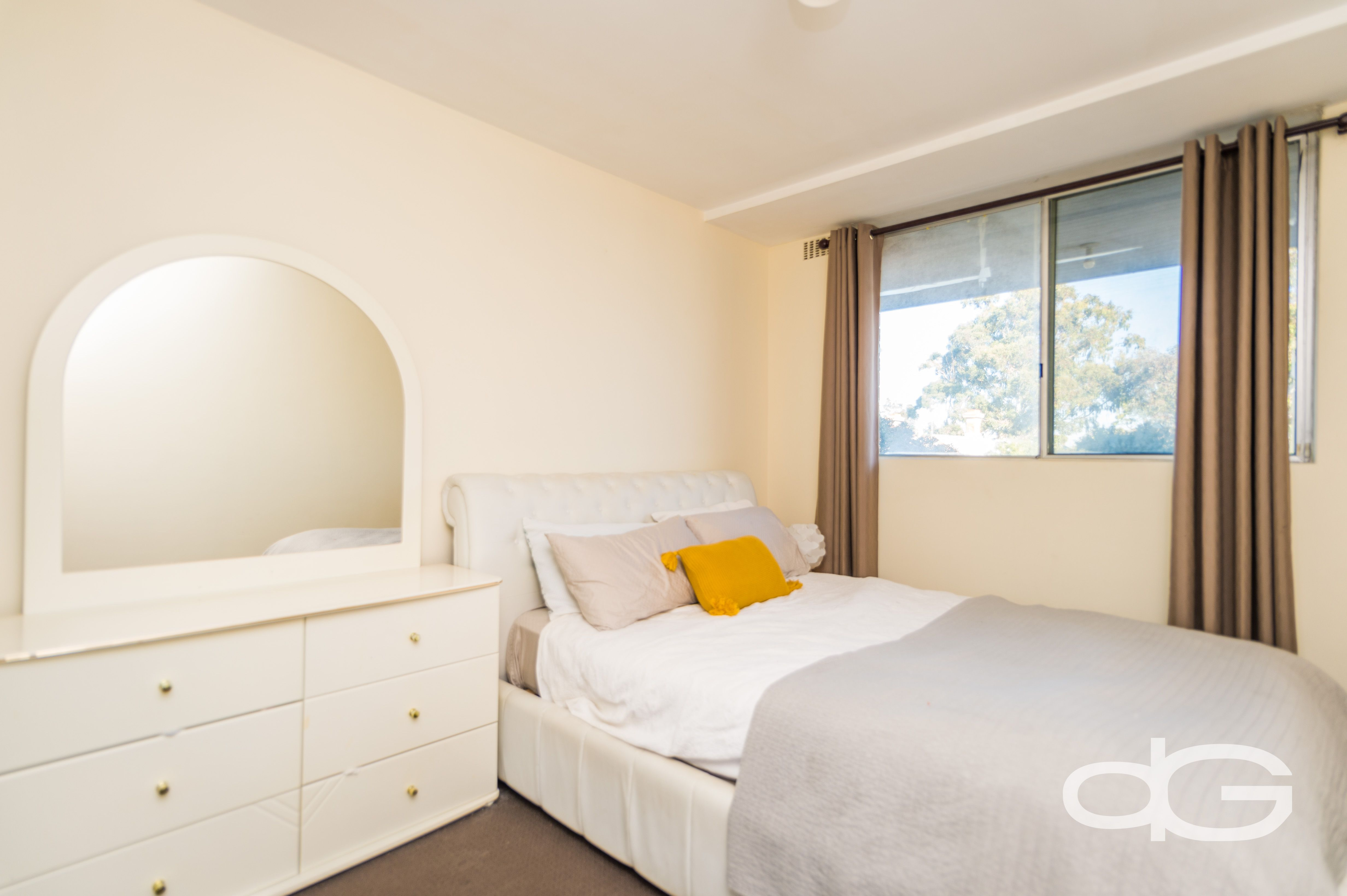 15/46 East Street, Fremantle