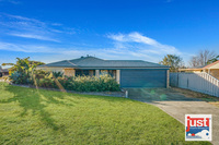13 Carr Place, Usher