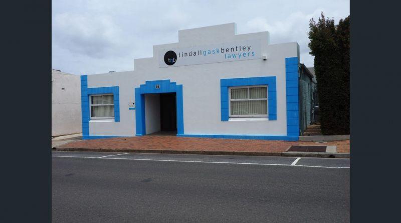 Commercial Property For Sale: 12-14 Washington Street, Port Lincoln, SA 5606