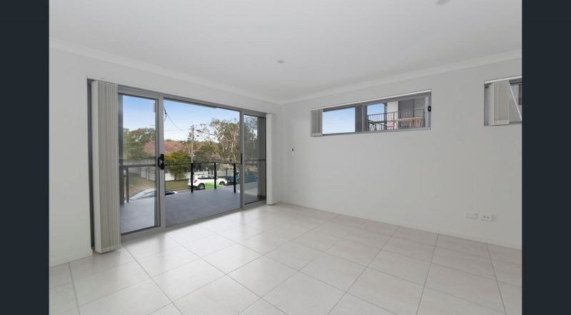 SATURDAY OPEN HOME CANCELLED - PROPERTY NO LONGER AVAILABLE