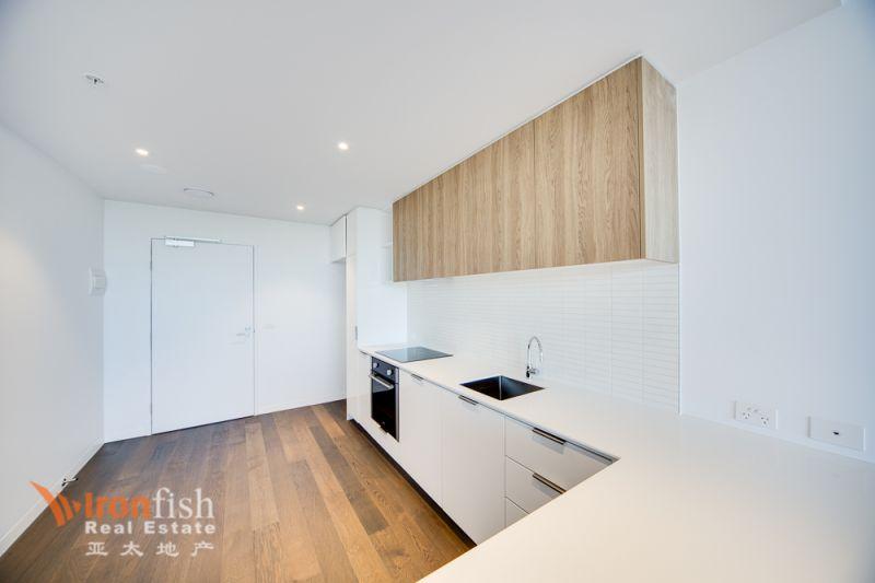 Real Estate For Lease 303 3 5 St Kilda Road St Kilda Vic