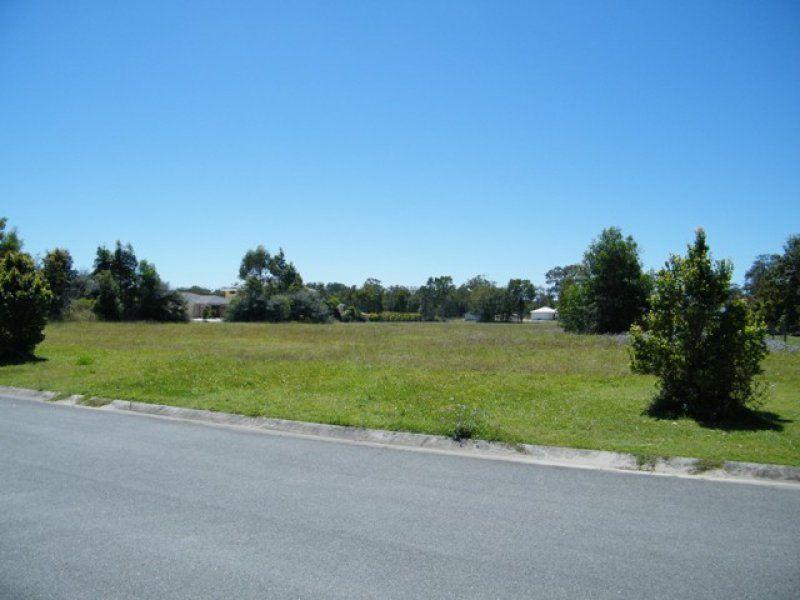 31/66 Edington Drive, Cooroibah QLD 4565