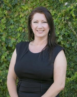 Sara  Arkoshy Real Estate Agent