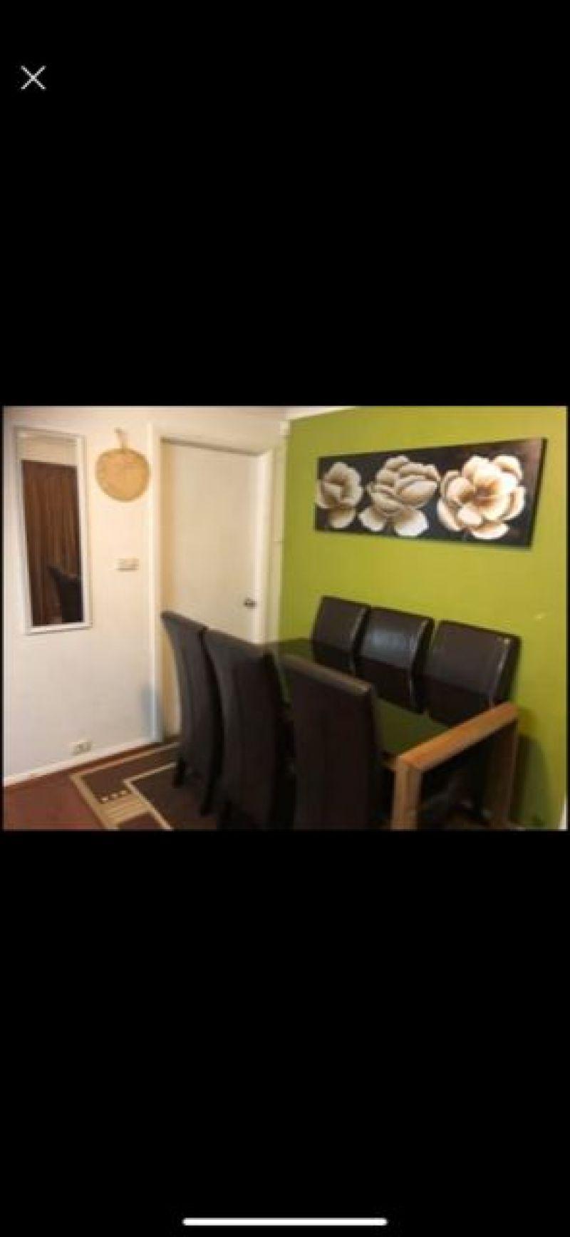 Private Rentals: 11B Boyd Street, Blacktown, NSW 2148