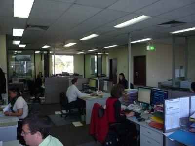 256 Bay Street, Port Melbourne