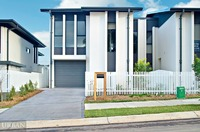 120  Rutherford Ave Kellyville, Nsw