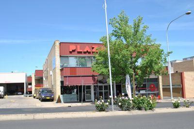 Shop 11/212 Anson Street, Orange