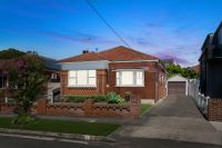 5 Speed Avenue, Russell Lea