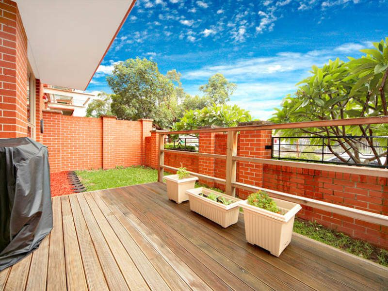 200/14-16 Station Street Homebush 2140