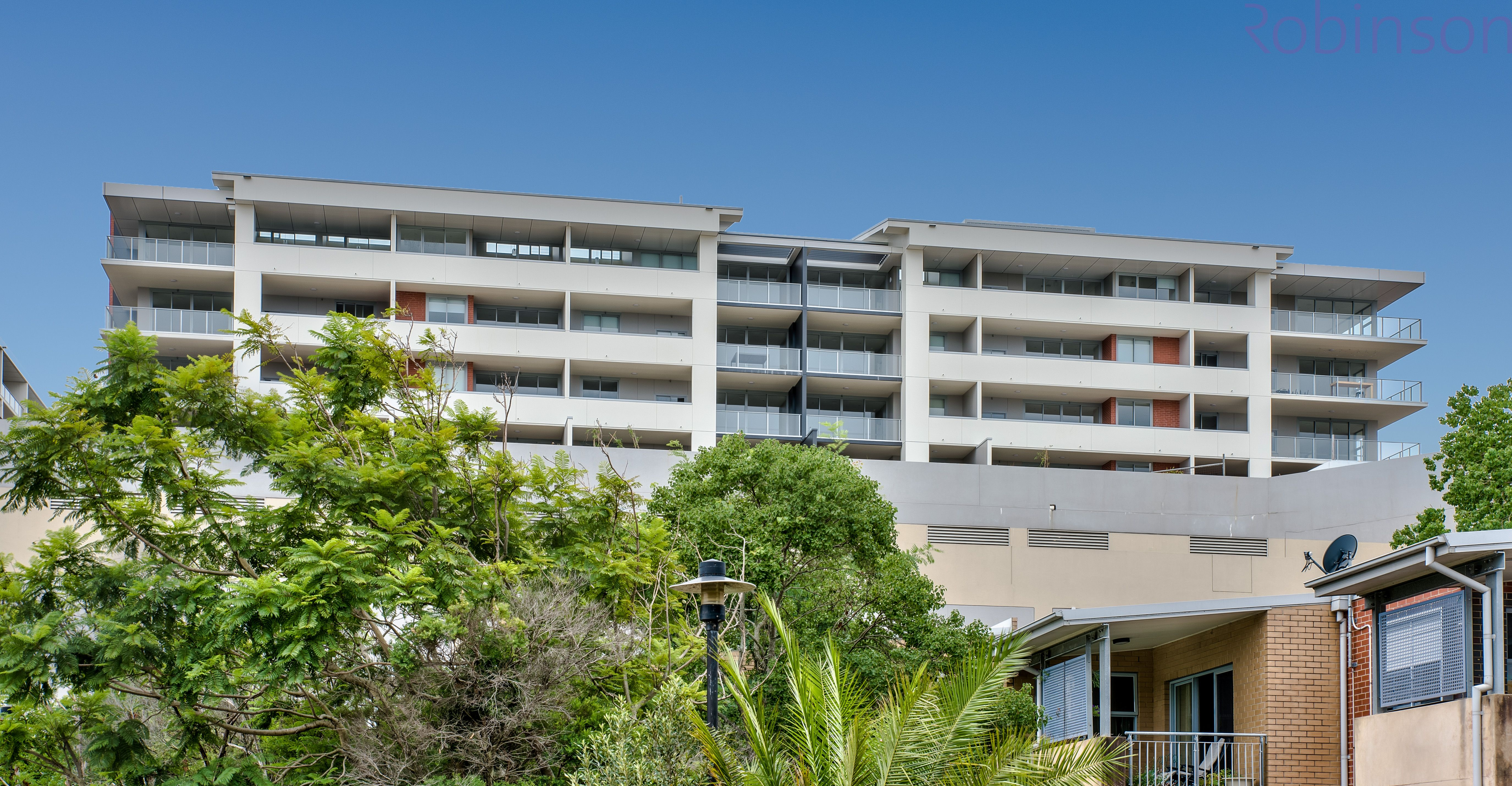 Level 5/504/19 Ravenshaw Street, Newcastle West