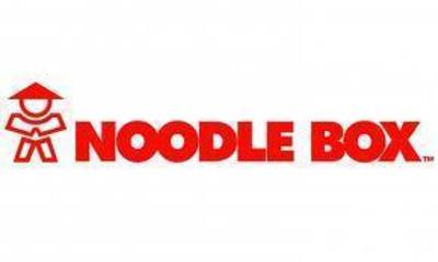Popular Noddle Box Franchise in North/Western Area – Ref: 17243