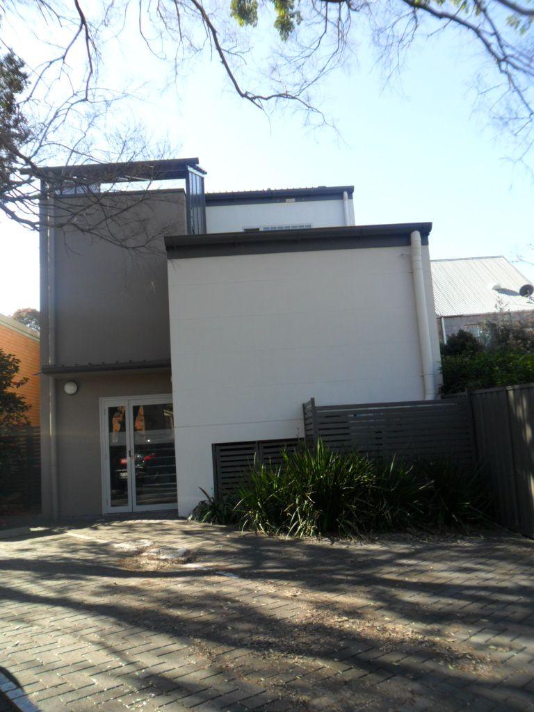 91B Elder Street, Lambton