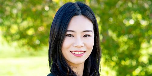 June Li Real Estate Agent