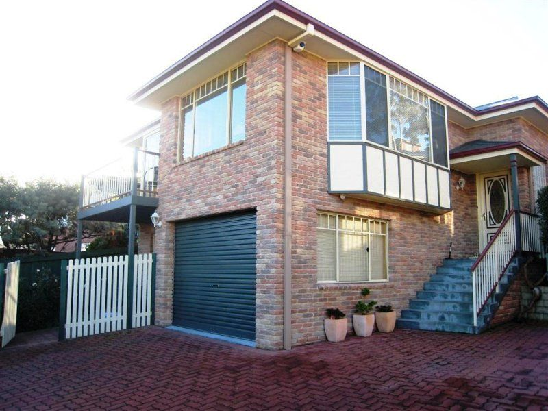 3/7 Bettong Place