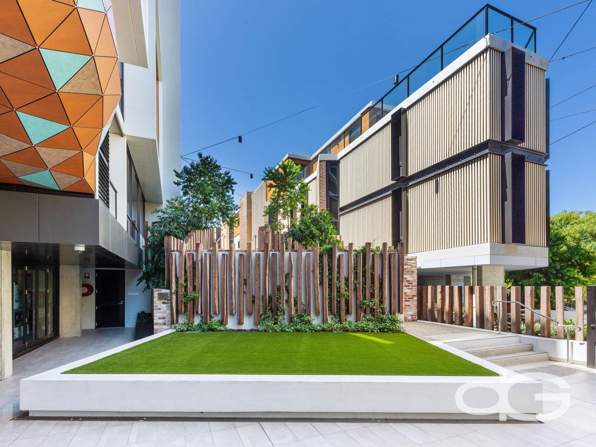 162/34 Quarry Street, Fremantle