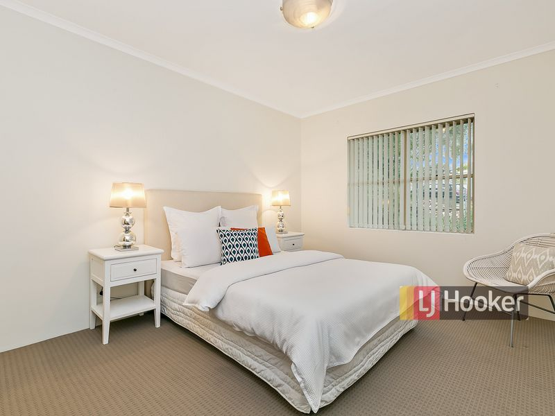 4/7 Williams Parade, Dulwich Hill
