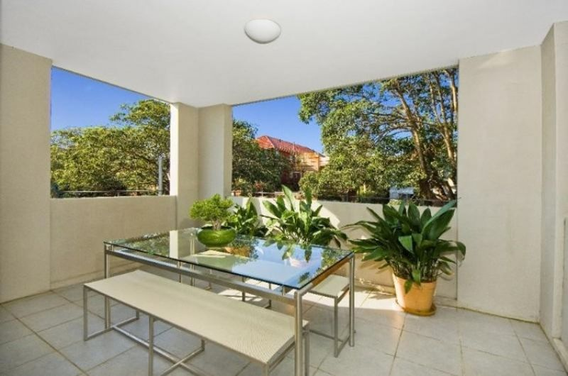 4/79-81 Dover Road, Rose Bay