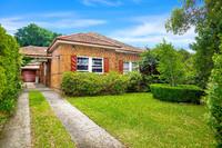41 Shortland Avenue, Strathfield