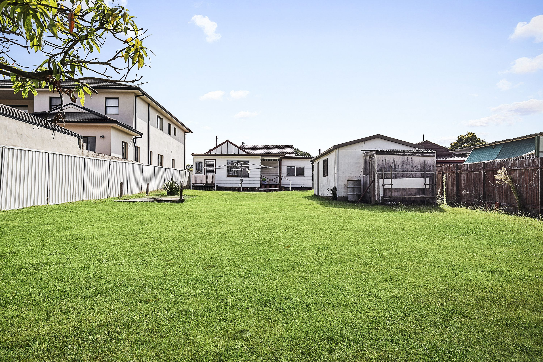 34 Bayview Road Canada Bay 2046