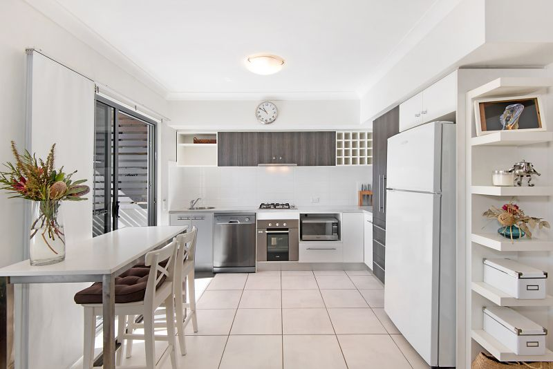 3/38 Lemnos Street Red Hill 4059